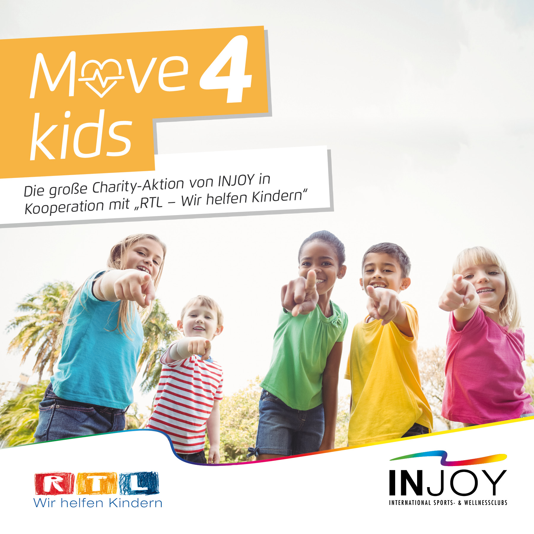 move4kids_injoy1